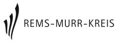 14 Rems-Murr Kreis