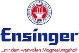 01 Ensinger