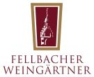 02 Fellbacher Weingärtner