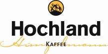 03 Hochland