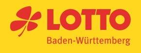 11 Lotto