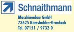 16 Schneidermann